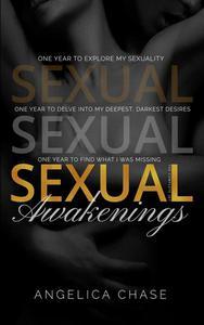 Sexual Awakenings The Complete Set