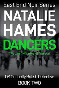 Dancers - DS Connolly - Book Two