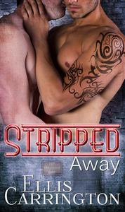 Stripped Away