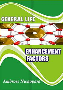 General Life Enhancement Factors