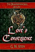 Love's Consequence