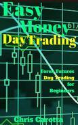 Easy Money Day Trading