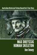 Max Dreyssig, Human Skeleton