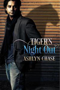 Tiger's Night Out