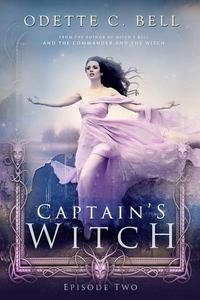 The Captain's Witch Episode Two