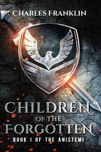 Children of the Forgotten