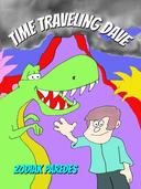 Time Traveling Dave