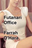 Futanari Office