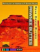 Pawnee Buttes