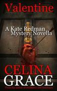 Valentine (A Kate Redman Mystery Novella)