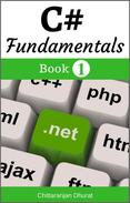 C# Fundamentals : Book 1