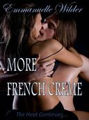 More French Creme (French Creme 2)