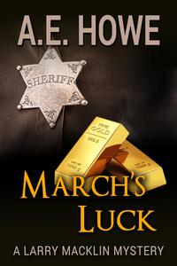 March's Luck