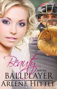 Beauty and the Ballplayer