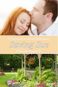Saving Sue
