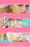 Blasphemous [Torn Series]