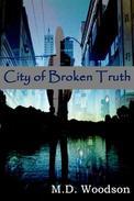 City of Broken Truth
