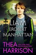 Liam erobert Manhattan.
