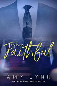 Starving Faithful