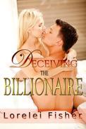 Deceiving the Billionaire