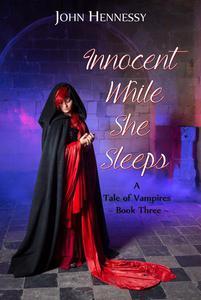 Innocent While She Sleeps