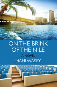 On the Brink of the Nile