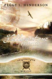 Yellowstone Promise