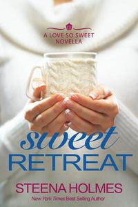 Sweet Retreat