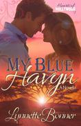 My Blue Havyn