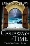 Castaways in Time
