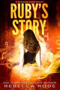 Ruby's Story: A Numbers Game Short