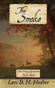 The Smoke: Tales From a Revolution - New-York