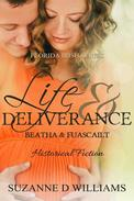 Life & Deliverance