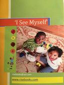 'I See Myself'