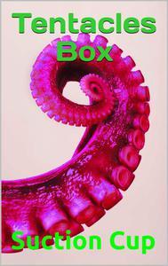 Tentacles Box