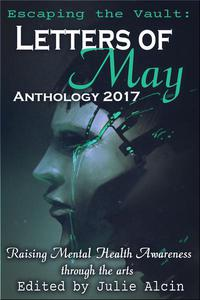 Letters of May – Anthology 2017