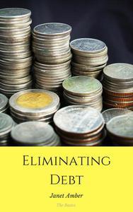 Eliminating Debt: The Basics
