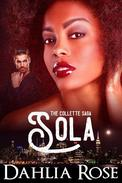 The Collette's: Sola