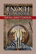 Enoch Primordial: Young Adult Edition