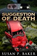 Suggestion of Death