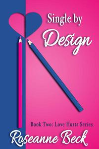 Single by Design
