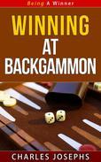Winning At Backgammon