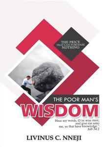 The Poor Man's Wisdom