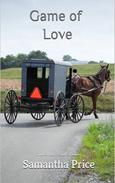 Amish Romance: Game of Love