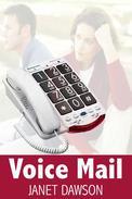 Voice Mail