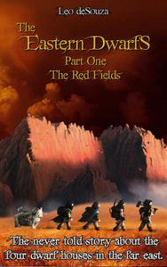 Part One - The Red Fields