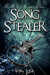 Song Stealer