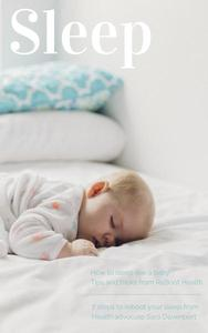 ReBoot Your Sleep
