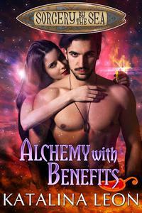 Alchemy With Benefits