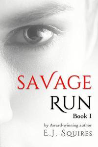 Savage Run 1